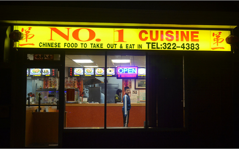 Owners Of Chinese Restaurants In Scotch Plains And Fanwood Meet Agree To Close Temporarily Tapinto