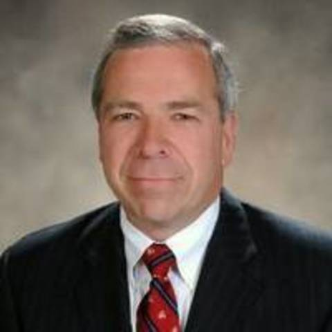 Great Swamp Watershed Association Appoints Paul Boudreau to Board of Trustees - TAPinto.net