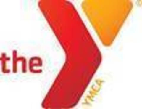 facebook c4e1ffeb32a2abe4e9b8 YMCA Logo.