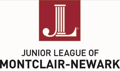 N.J. Junior Leagues Unite to Provide Water During Newark Water Crisis - TAPinto.net