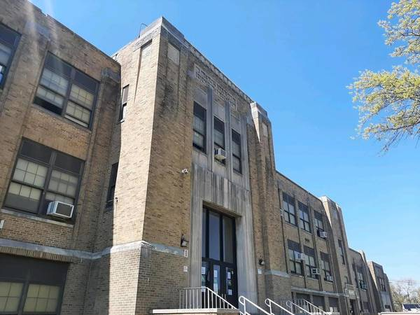 """""""Education Prevailed!"""" Affirms Rahway's Superintendent (Part Two)"""