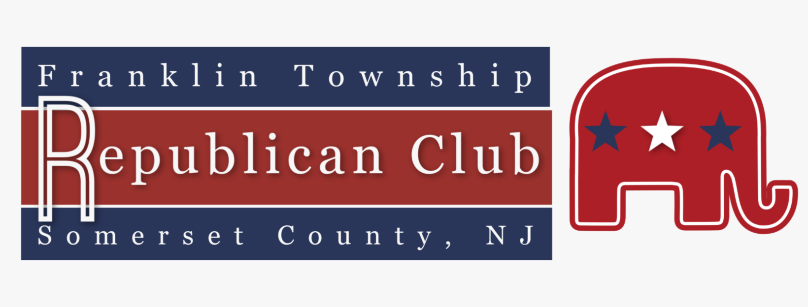 Franklin Township Republican Club