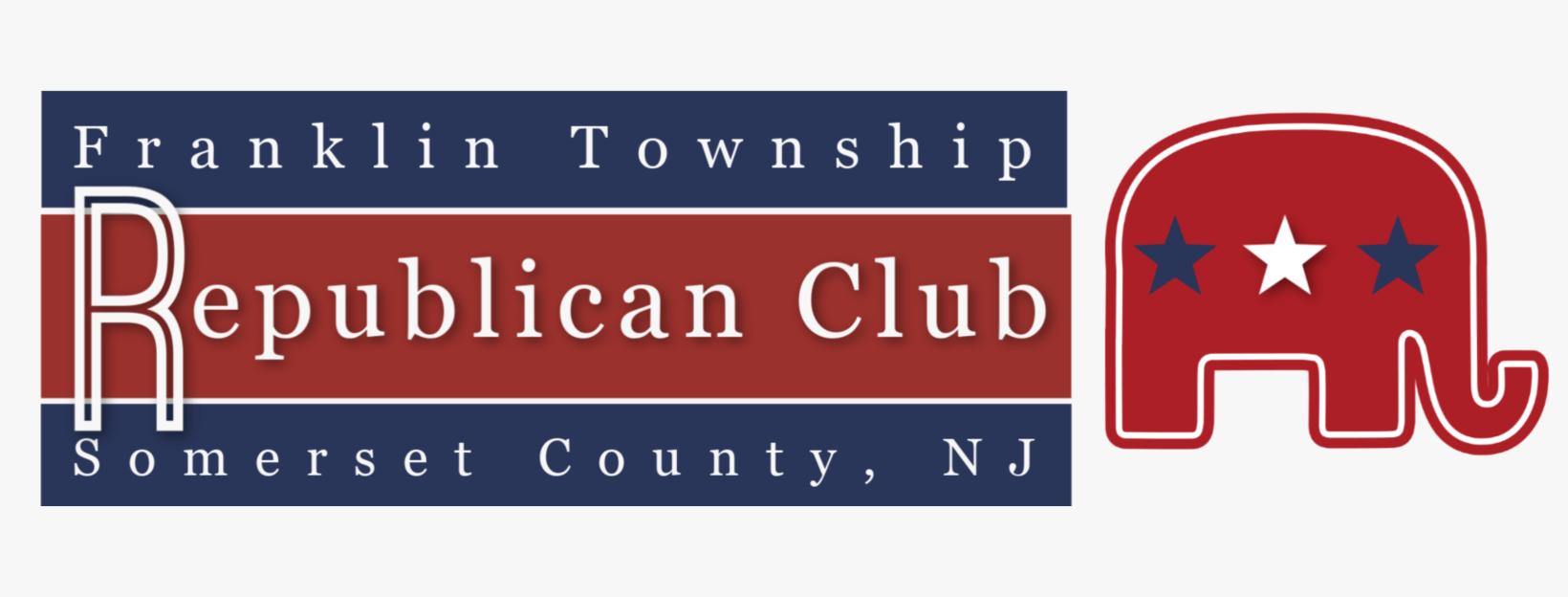 Franklin Township Republican Club