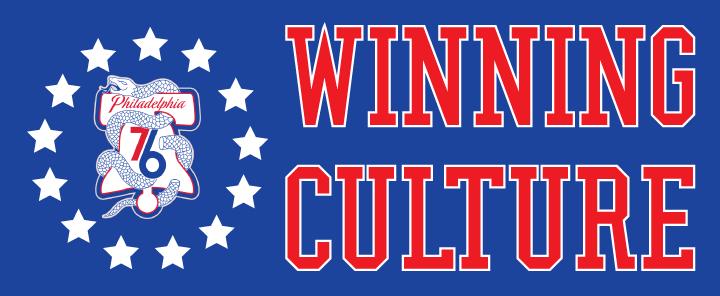 Winning Culture Column by Jacob Jones-Goldstein