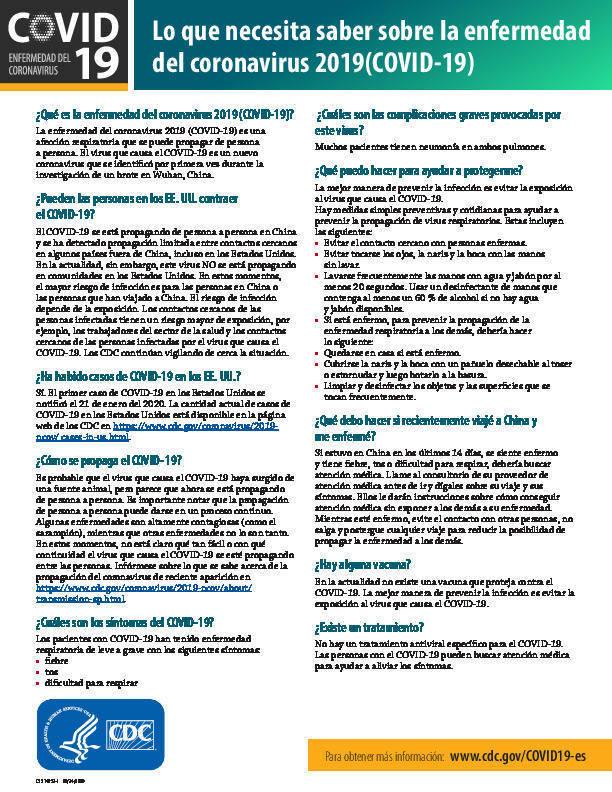 coronavirus spain cases update