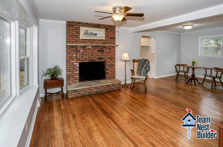008_Living Room Alt View.jpg