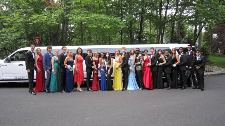 WHRHS Prom 2019: Watchung Hills Students Ready for Senior Prom and Graduation00B5B971-B9AB-4A37-81EC-E82B2333147E.jpeg