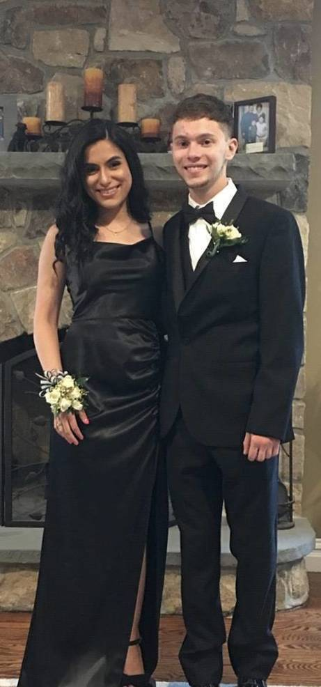 WHRHS Prom 2019: Watchung Hills Students Ready for Senior Prom and Graduation003F5E38-21B1-4A24-81C9-A06E0857D217.jpeg