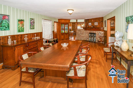 Top story 0457fcdd04a45603991c 007 dining room alt view