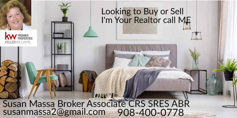 6 Homes Sold Feb. 14 - Feb. 21 in Westfield Area