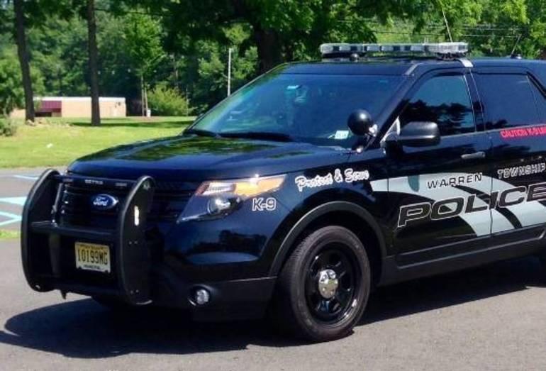 Warren Woman Thwarts Car Jacking, Police Say 016B3FE6-5C42-4744-AAE3-3FD82D3A3AB5.jpeg