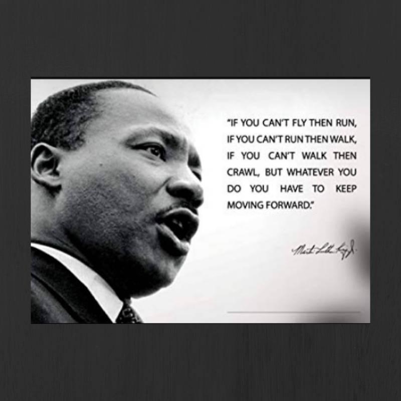 01 MLK.jpg