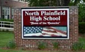 NJDOE Releases North Plainfield School Performance Reports