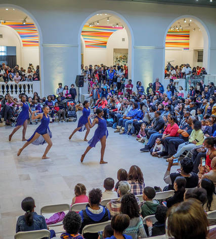 Top story 844cdc4fb5a91501b895 011518 8194 mlk day dancers in court blue cropped  1