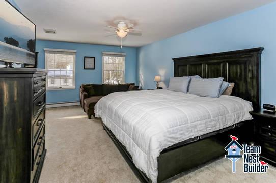 Top story c0b41f796959de7f2233 018 master bedroom