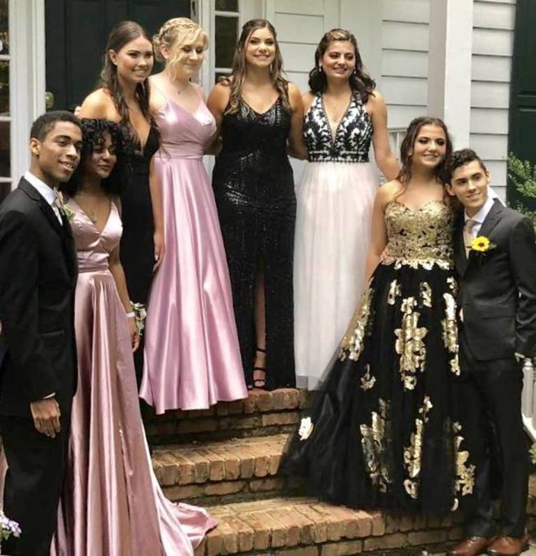 WHRHS Prom 2019: Watchung Hills Students Ready for Senior Prom and Graduation02F72913-4C14-4F37-A8B9-38C09106FA5D.jpeg