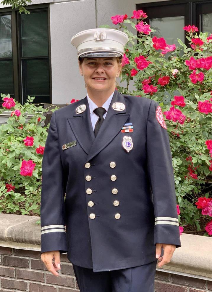 Hoboken Fire Battalion Chief Audra Carter.jpg