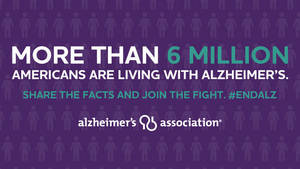 Carousel image d743958cf89f66b95897 021921 facts figures americanslivingwithalz rd1 facebookcover  1