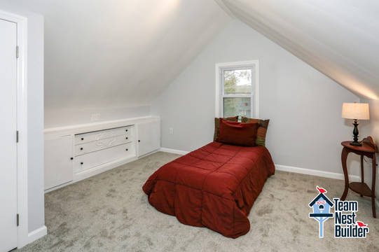 Top story b4852b71caf1e83701db 020 bedroom 3
