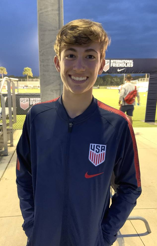 Warren's Edelman Named to U.S. U16 Men's National Team  035DAD43-DC50-49C1-BB01-F29F3F9F2B8D.jpeg