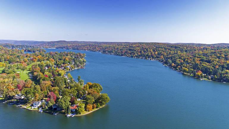 030_Lake Mohawk Aerial looking North.jpg