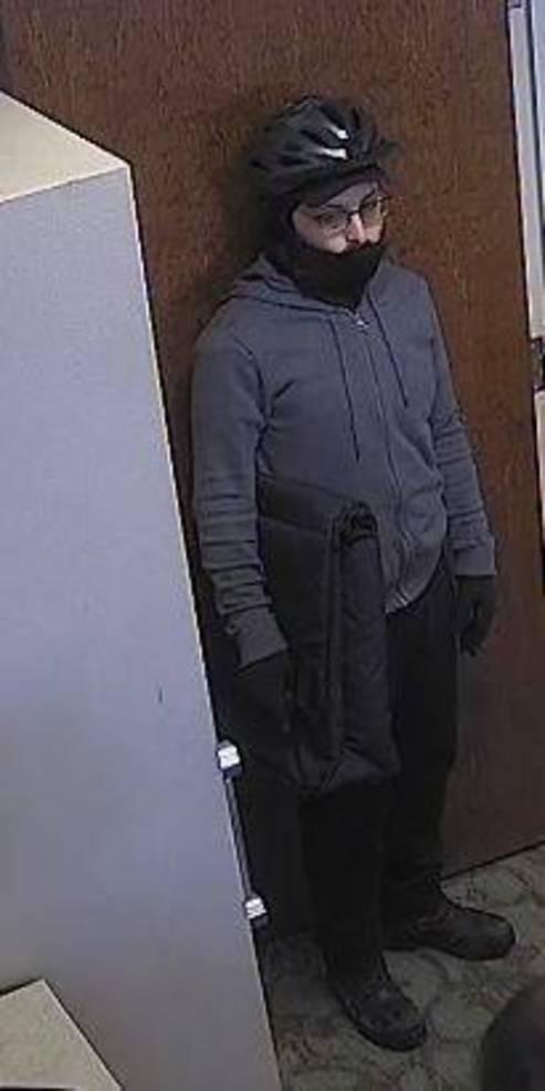 04-17-19 Bank Robber 3.jpg