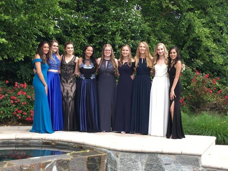 WHRHS Prom 2019: Watchung Hills Students Ready for Senior Prom and Graduation0426957B-8424-418D-BBC3-8A12F1426F4F.jpeg