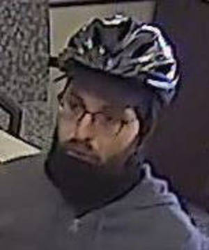 Carousel_image_d899dff1bcb2b3a7d831_04-17-19_bank_robber_4