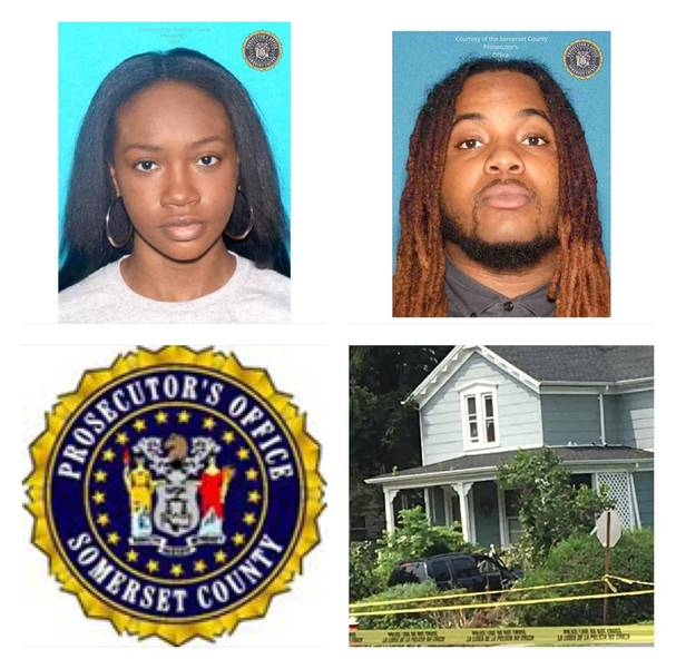Two Charged in Aggravated Assault on North Plainfield Police Officer, Police Seek Information  05A8F639-5D25-4949-AA8F-CB33BB9DF033.jpeg