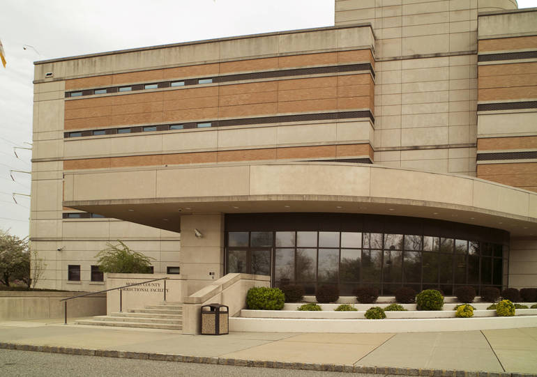 Morristown Jail Offers Enhanced Educational Program for Inmates