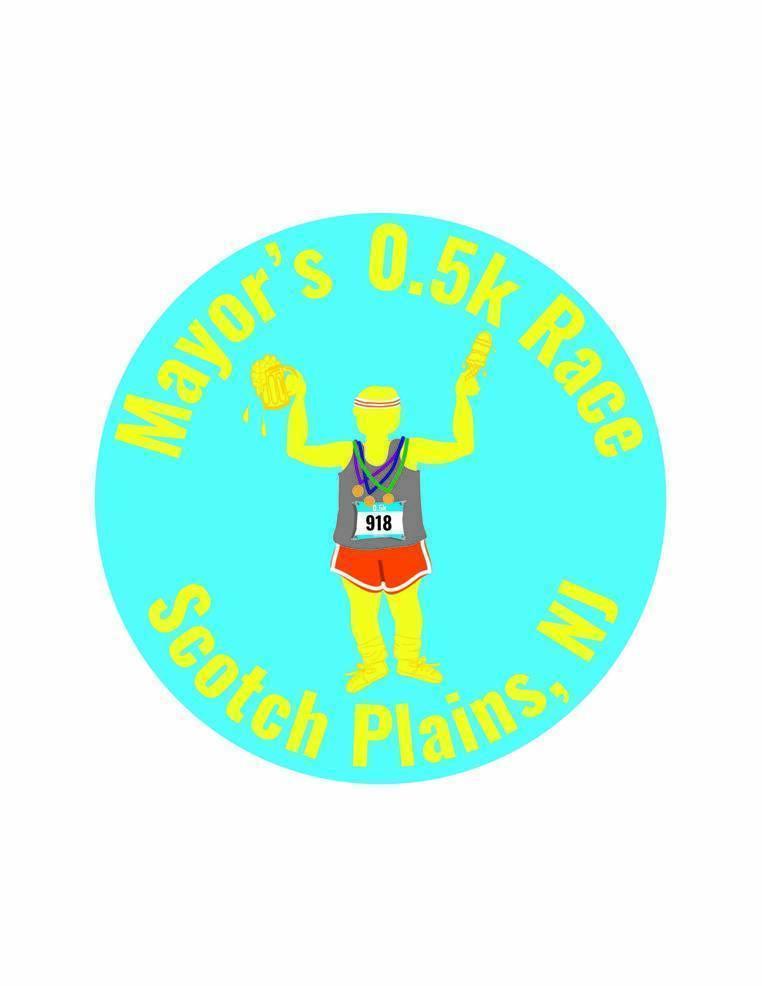 0.5 K race logo.jpg