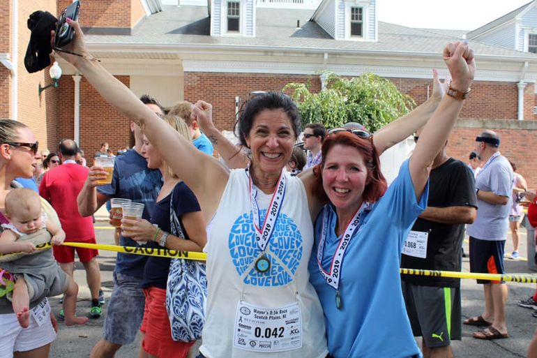 0.5K7 - Scenes from the Scotch Plains 0.5K Race.png