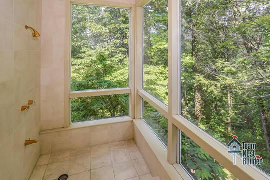Top story 14841366608c8d6fc326 052 pool house garden shower