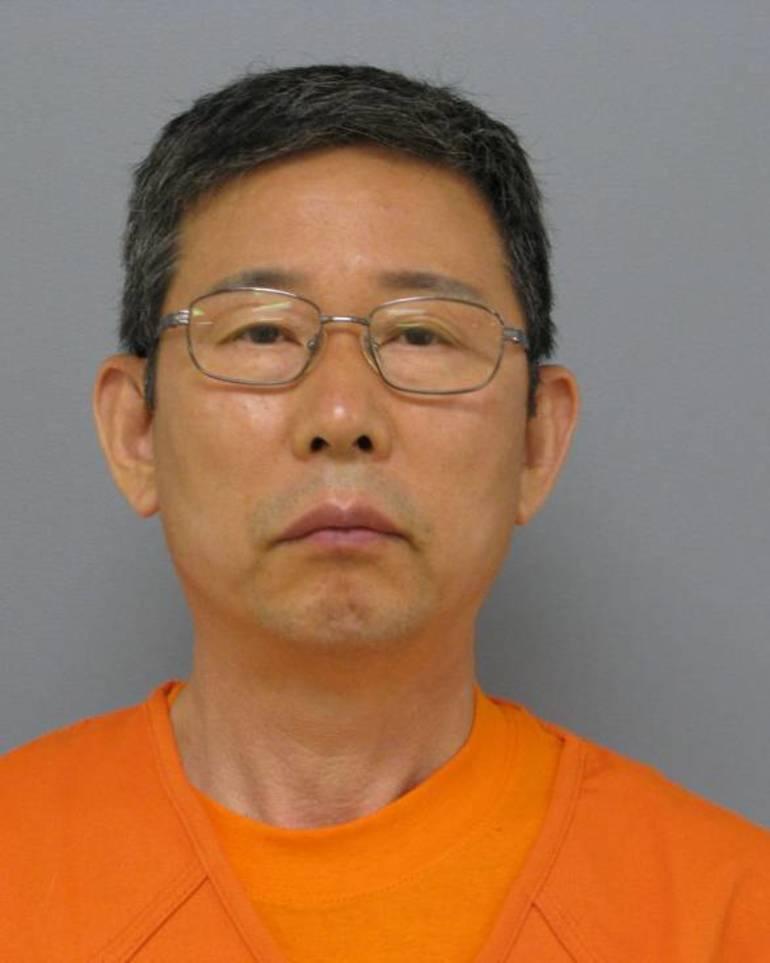 06-25-20 Dong Chol Kim.jpg