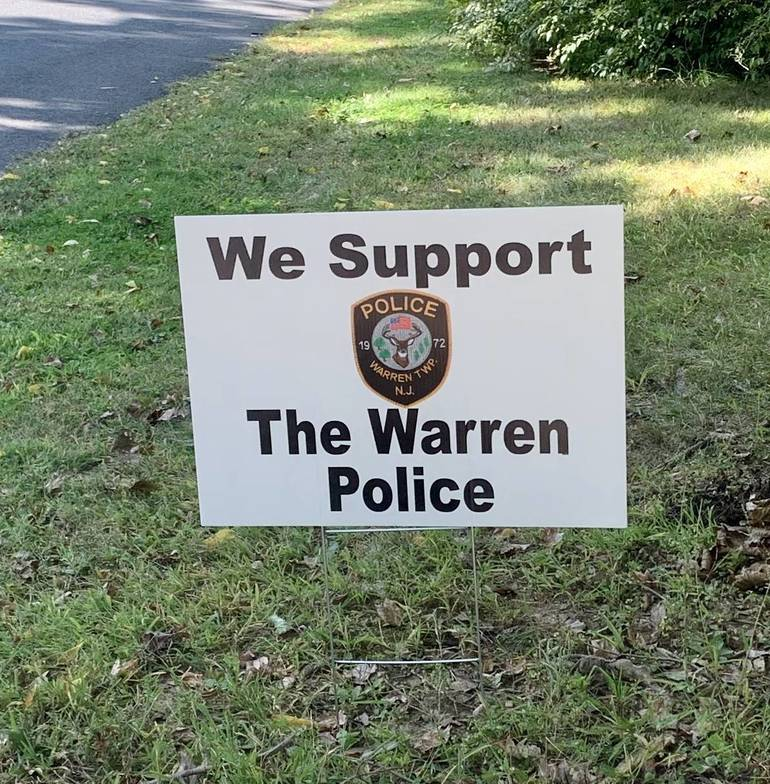 Warren Supports Warren Police 0671161D-540B-499F-A6C3-D529F26CA5AE.jpeg