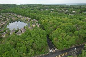 Beau Ridge in Holmdel to get New Neighbors: Verde Woods is Approved by Zoning Board and  for Sale