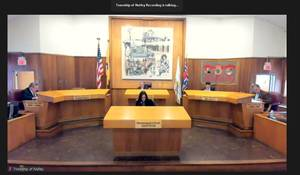 Nutley Board of Commissioners, Nutley Cultural Inclusion and Diversity Council
