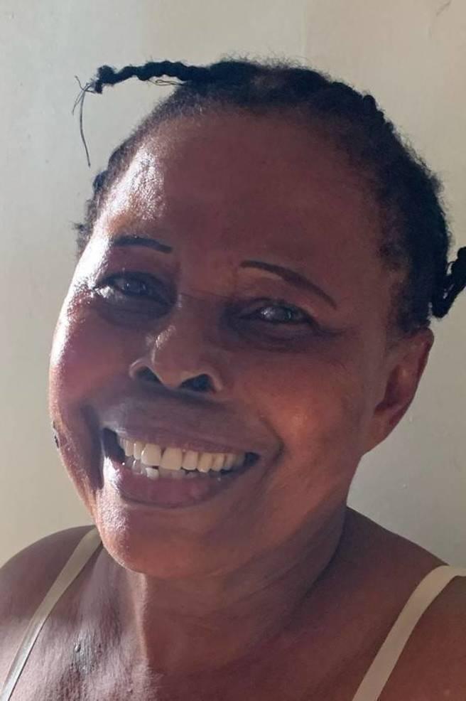 07-11-20 Abena Yeboah.jpeg