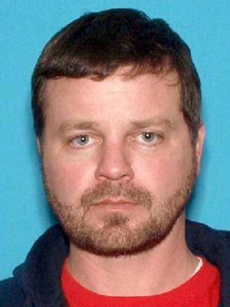 Somerset County Man Indicted On Two Counts Of First Degree Attempted Murder, Prosecutor Says