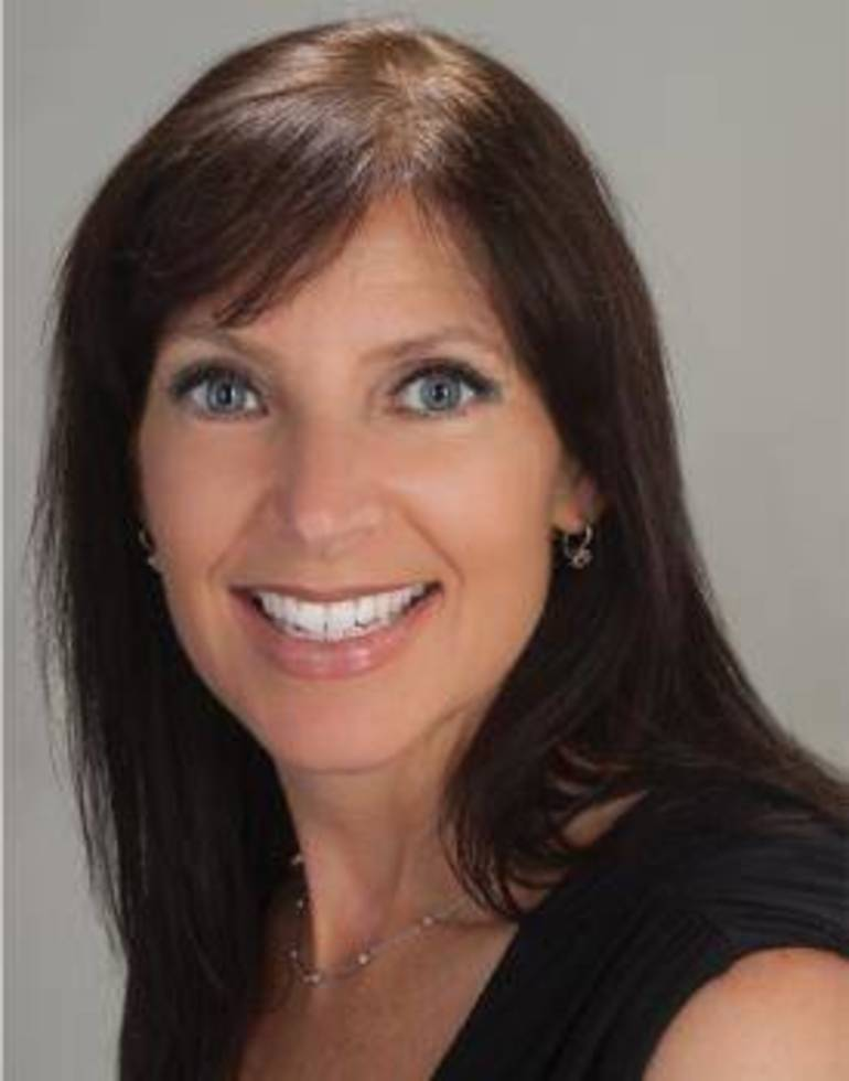 #AskAdrienne-EXIT Realty East Coast's Adrienne Marcigliano, an expert agent for all of your real estate needs