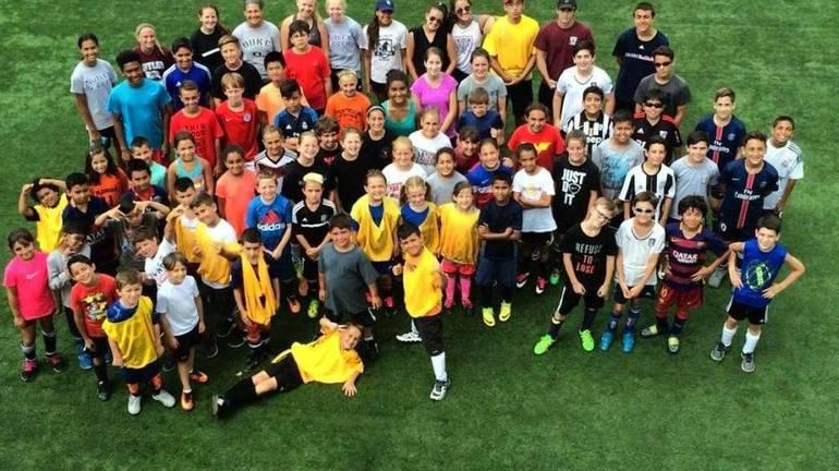 081116-ns-soccercamp.jpg