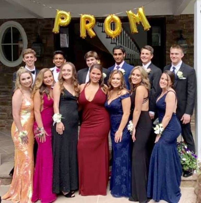 WHRHS Prom 2019: Watchung Hills Students Ready for Senior Prom and Graduation09643759-2B03-4283-AC41-6DE72667898B.jpeg