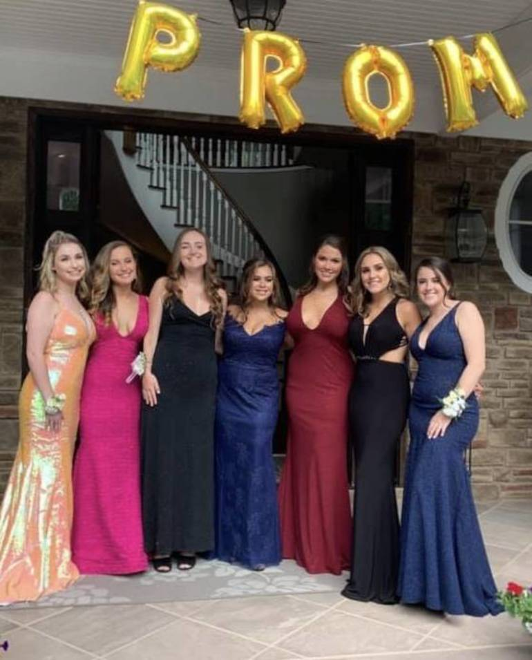 WHRHS Prom 2019: Watchung Hills Students Ready for Senior Prom and Graduation0A11FEF6-7592-497C-A205-9BB9078DF854.jpeg
