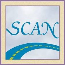 There is no Slowing Down at Monmouth and Ocean County's SCAN.