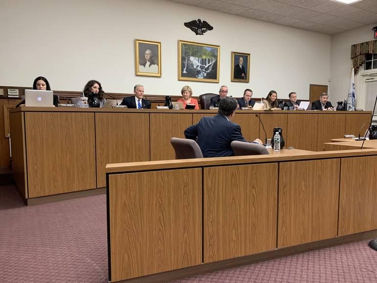Watchung Borough Council Accepts Resignation of Clerk 0D47259A-05E6-42F2-B26E-DE8A8DD3E3B2.jpeg