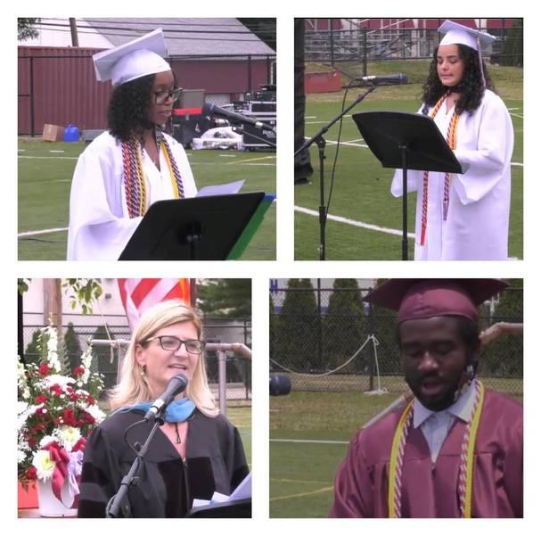 North Plainfield Class of 2020 Graduates 0E2BBAB4-DFEA-49C1-9431-4D0139CBE55E.jpeg