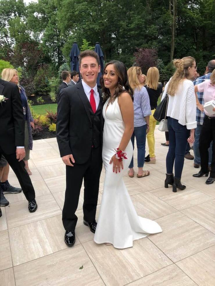 WHRHS Prom 2019: Watchung Hills Students Ready for Senior Prom and Graduation0EF18191-AA39-472C-8D5F-97FDA5F03109.jpeg