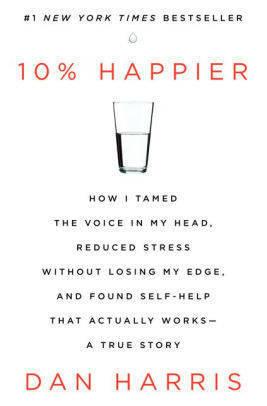 10% Happier by Dan Harris.jpg