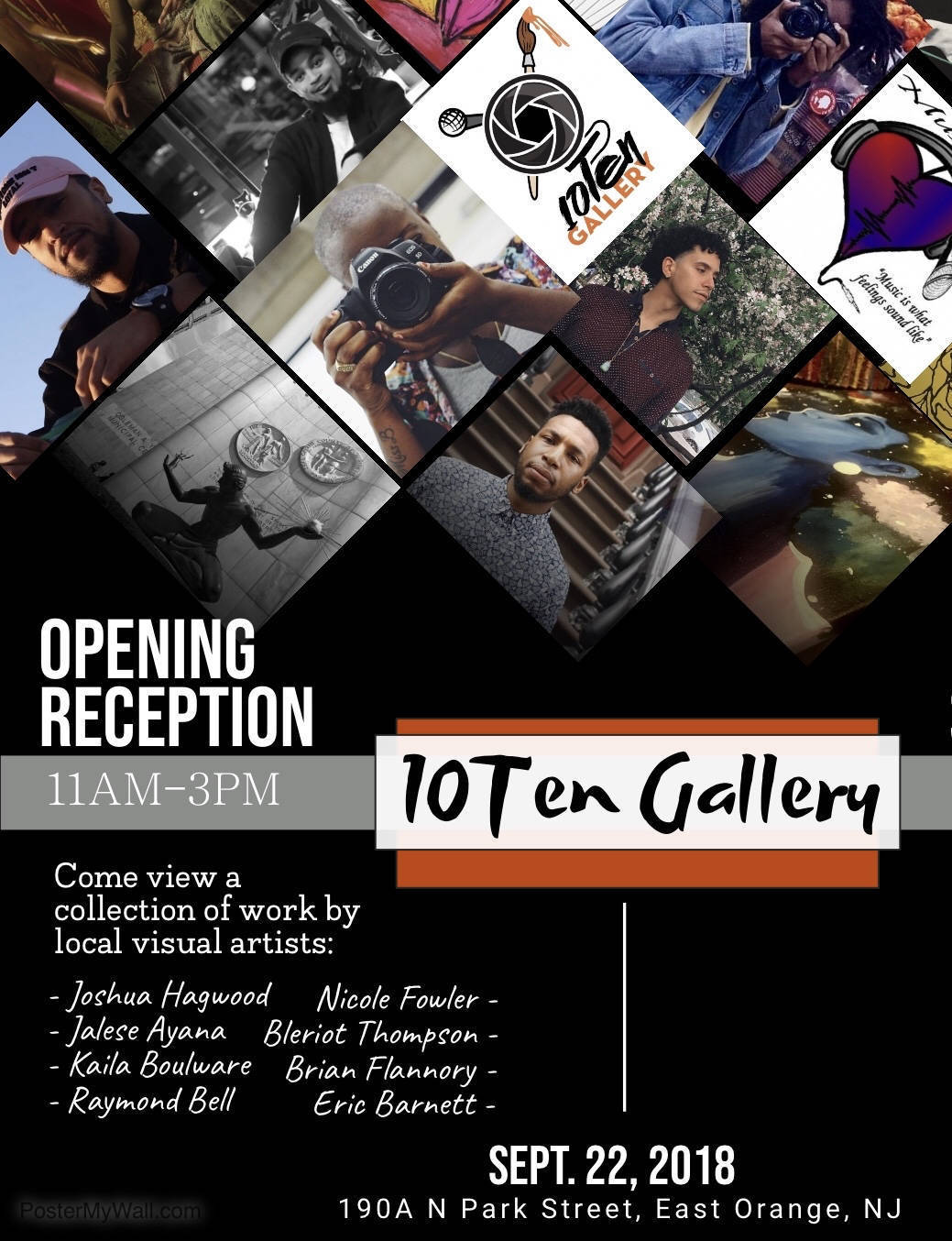 10Ten Gallery.jpg