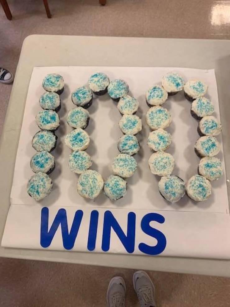 100 win c.JPG